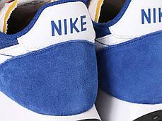 a95a46ab Мужские кроссовки Nike Air Tailwind 79