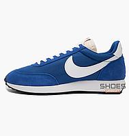 Мужские кроссовки Nike Air Tailwind 79