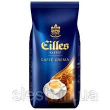 Кофе в зернах Eilles Caffé Crema 1 кг