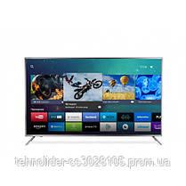 Телевизор Kivi 40UR50GU, фото 2