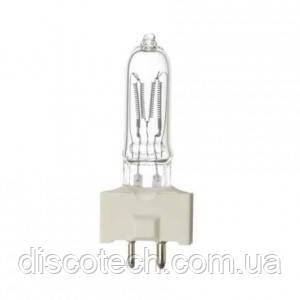 Лампа галогенная, 300W/240V GE 88442 GY 9.5 M38