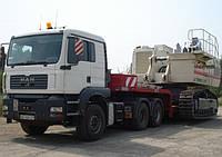 Международные грузоперевозки в Армавир