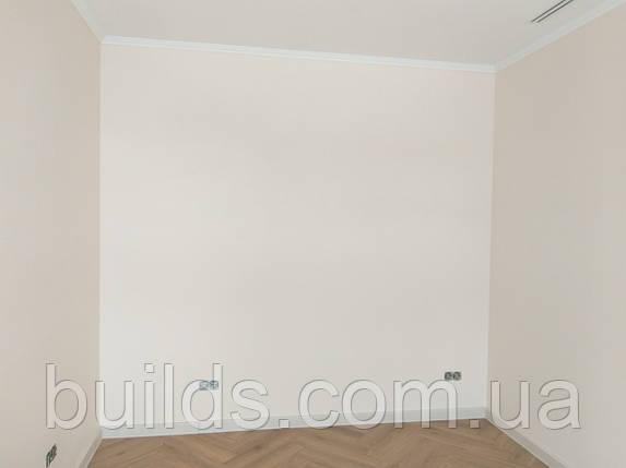 Покраска стен, фото 2
