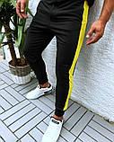Стильні штани., фото 2
