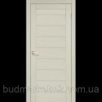 Двері Korfad Колекція Porto PR-05