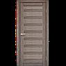 Двери Korfad Коллекция Porto PR-05, фото 2
