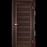 Двери Korfad Коллекция Porto PR-05, фото 3