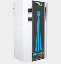 Стабилизатор напряжения 10кВт однофазный Alliance ALT-10 TESLA