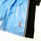 "Баскетбольная форма ""ORLANDO"" взрослая, фото 8"