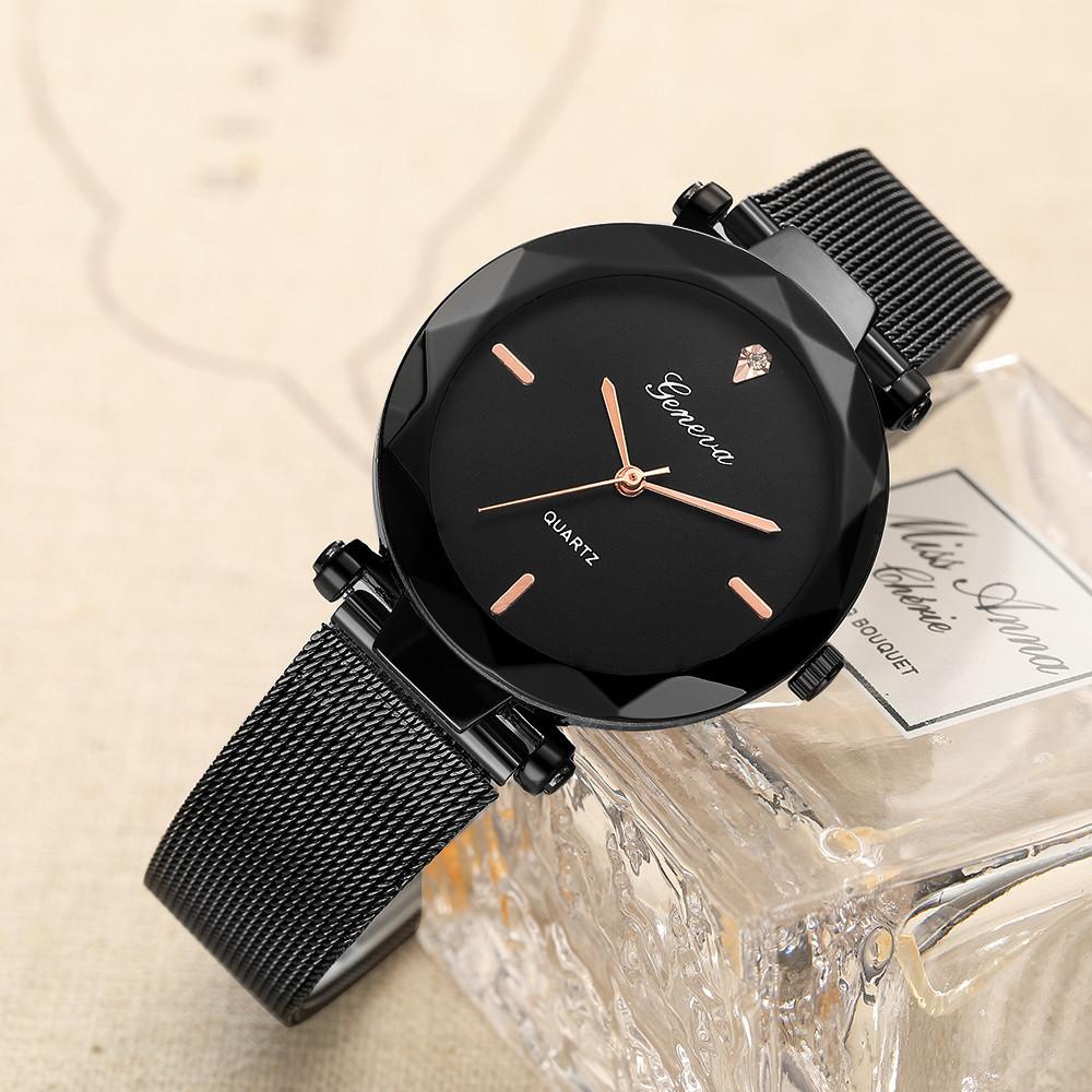 Часы женева стоимость электроэнергии архангельске в квт стоимость час
