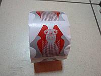 Формы для ногтей 500 шт. ГЛОБАЛ