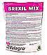 Добриво БРЕКСІЛ МІКС / Brexil Mix 5 кг Valagro, фото 4