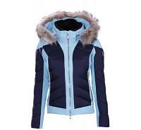 Куртка женская Descente Nika 64 D8-9507