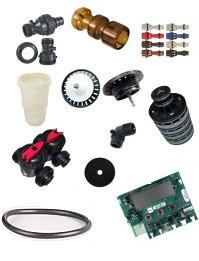 Провод для клапанов RunXin F63, F65, F67, F71