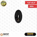 Катушка NEL Snake для Quest Q20, Q40, фото 2