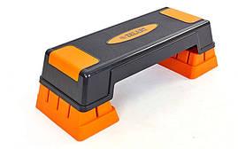 Степ-платформа FI-6291