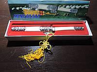 """Кинжал-нож сувенирный подарочный """"Дао"""", фото 1"""