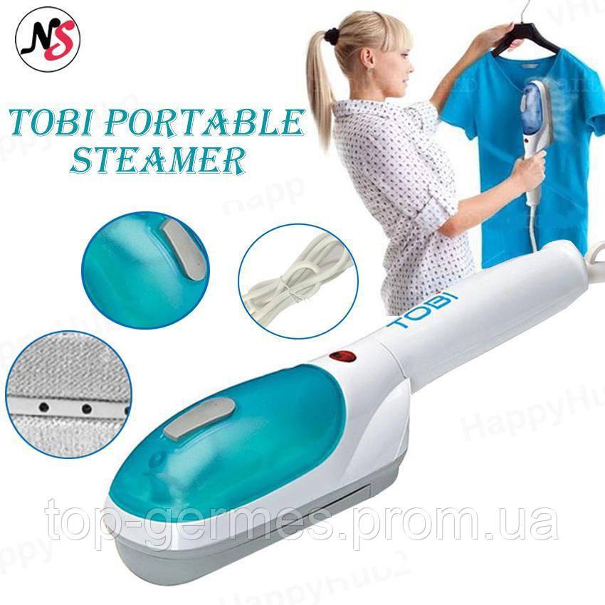 Отпариватель одежды  TOBI