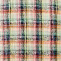 Ткань интерьерная Hamada Hamada Weaves Harlequin