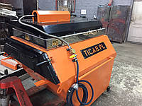 Рециклер асфальта (асфальтобетона) РА-500