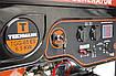 Бензиновый генератор Tekhmann TGG-65 ES , фото 8