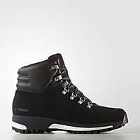 Повседневные мужские ботинки adidas Terrex Boost Urban CW S80795