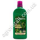 Удобрение Biopon для хвойных растений 500 мл, фото 3