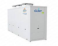 CLINT(КЛИНТ) Chiller(Чиллер) CHA / K / FC 202-P