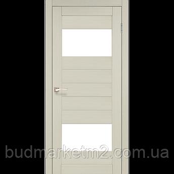 Двері Korfad Колекція Porto PR-09