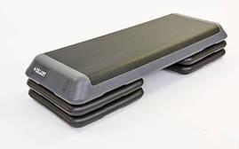 Степ-платформа (110 x 41 x 20 см )FI-6772