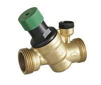 Редуктор давления воды HONEYWELL D04FS-1/2A