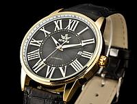 Часы механические в стиле Sewor