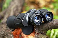 LandView 20x50 - Мощный водонепроницаемый бинокль с защитным клапаном линз. Гарантия качества!, фото 1