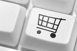 5 причин, по которым стоит выбрать интернет – магазин ЭКСПЕРТ