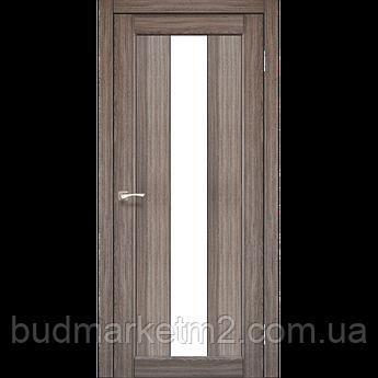 Двері Korfad Колекція Porto PR-10
