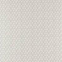 Ткань интерьерная Mishima Hamada Weaves Harlequin, фото 1
