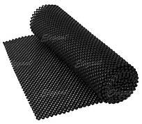 Килимок протиковзання Elegant Maxi EL 100 509 розмір 300Х1500мм