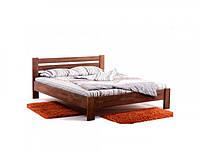 Кровать Сильвана