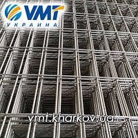 STAINLESS WELDED WIRE MESH, фото 1