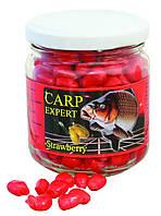 Кукуруза Carp Expert 212ml Клубника