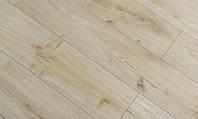 Ламінат Urban Floor Design Ясен Тасмана (97304) Urban Floor 97304