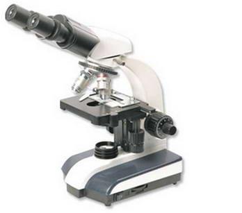 Микроскоп XS-910