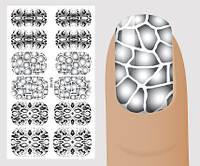 Слайдер-дизайн № ВА 106