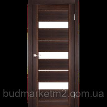Двері Korfad Колекція Porto PR-12
