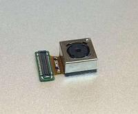 Камера Samsung A300H Galaxy A3/ A700H/ E500H, 8MP, основная (большая), на шлейфе