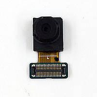 Камера Samsung G920F Galaxy S6/ G925F, фронтальная, (маленькая), на шлейфе