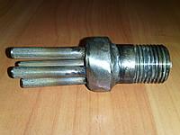 Разветвитель-глушитель-фильтр AISI304