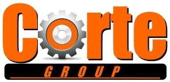«Corte group»