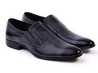 Классические туфли Etor