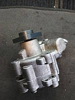 Насос гидроусилителя руля (ГУР) Fiat Doblo (2000-2005) 51729535 JUST 103200006